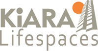 Kiara Lifespaces Logo